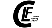 www.clf-lighting.com